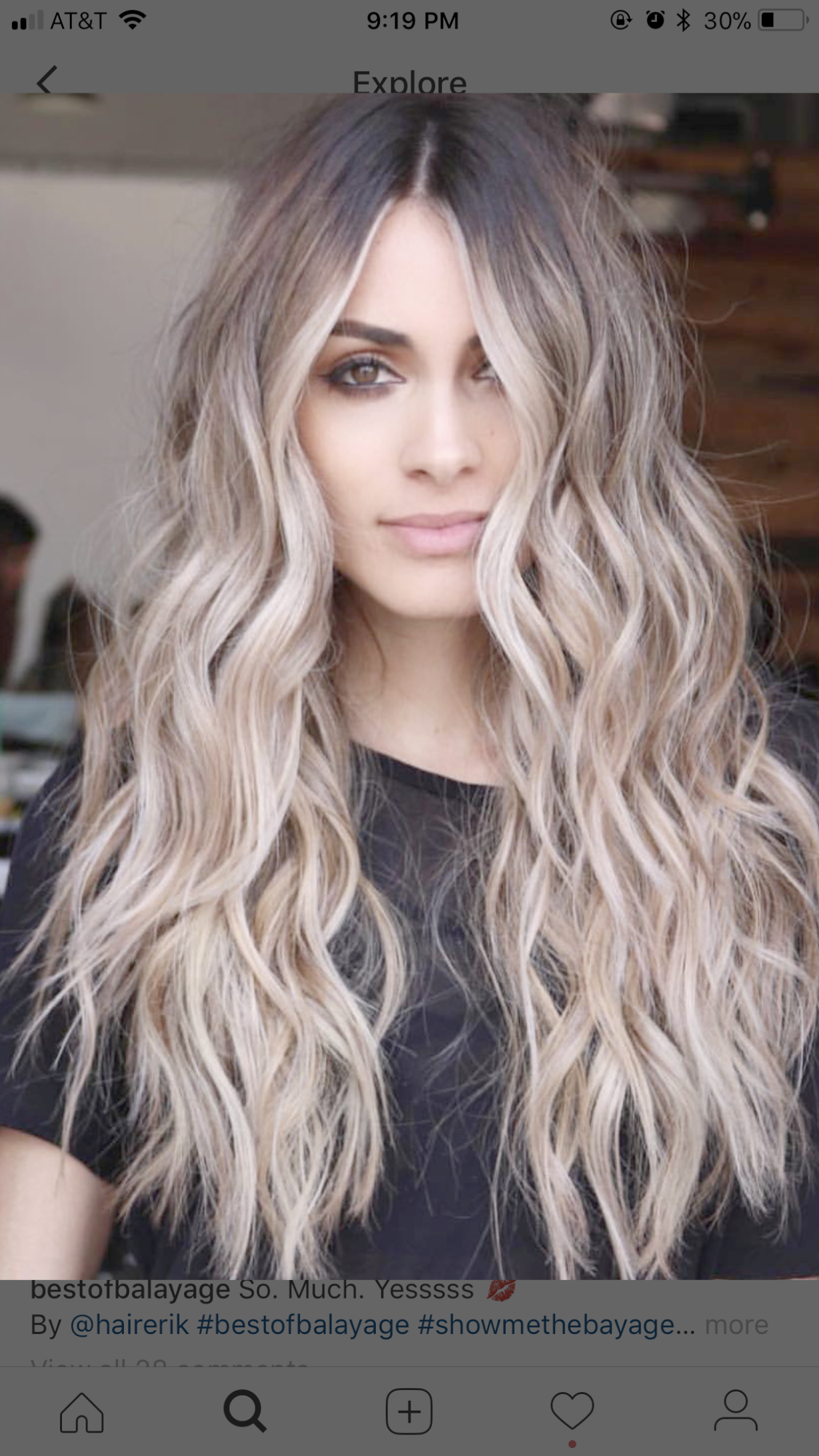Haircut And Shave Over Hairless Cat Scary Much Hair Salon Near Me Great Clips Ponytail Ideas For Sports Blonde Hair Color Medium Hair Styles Brown Ombre Hair
