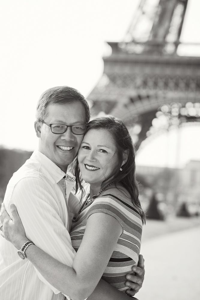 Paris Photographer, Love Photo Session at the Eiffel Tower with Katie Donnelly Photography www.katiedonnellyphotography.com katie@katiedonnellyphotography.com