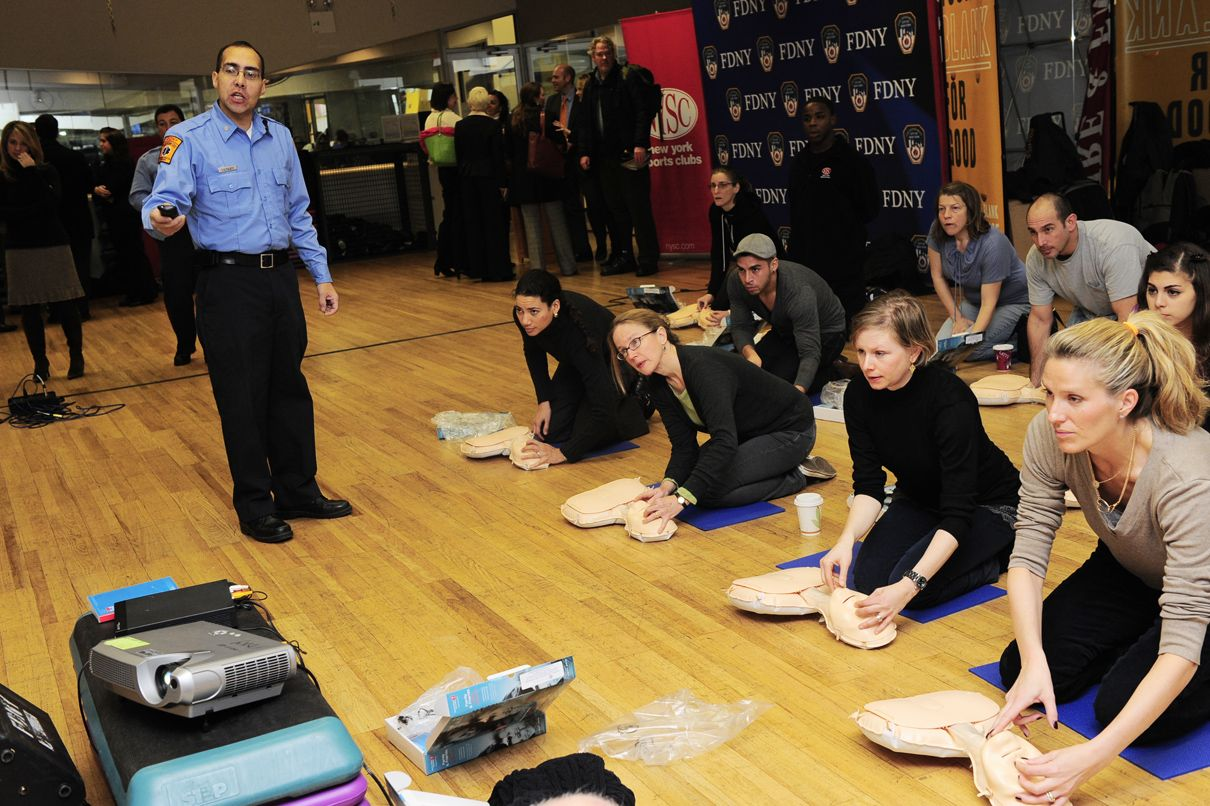 Amazing Cpr Certification Nj Ikuzo First Aid Cpr