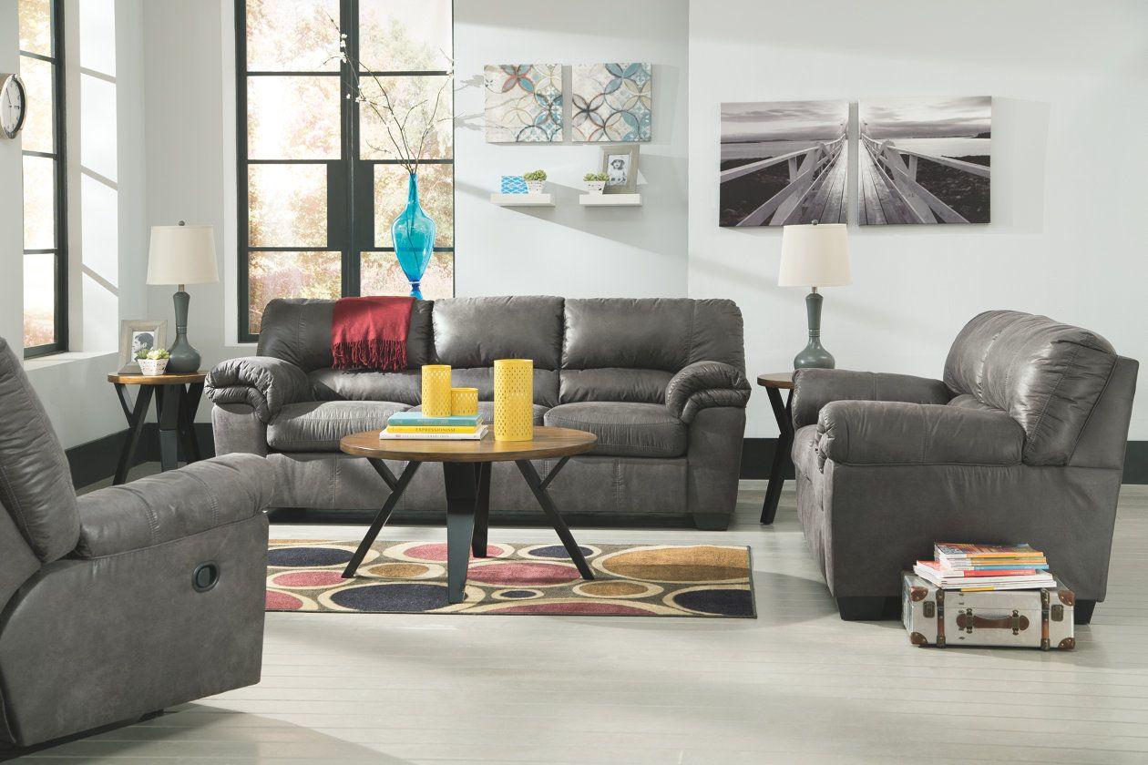 Bladen Sofa Ashley Furniture Sofas Home Decor Furniture