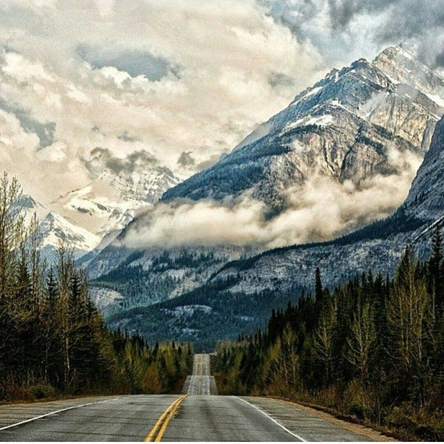 Alberta Canada  #globaltouring #tourism #amazing #places #around #theworld #best #destinations #instalike #instamag #instadaily #instafollow #bestdailypic #picoftheday #adventure #dailyescape #explore #TLpicks #wow #lovely #picforpic #tagfortag #likeforlike by globaltouring