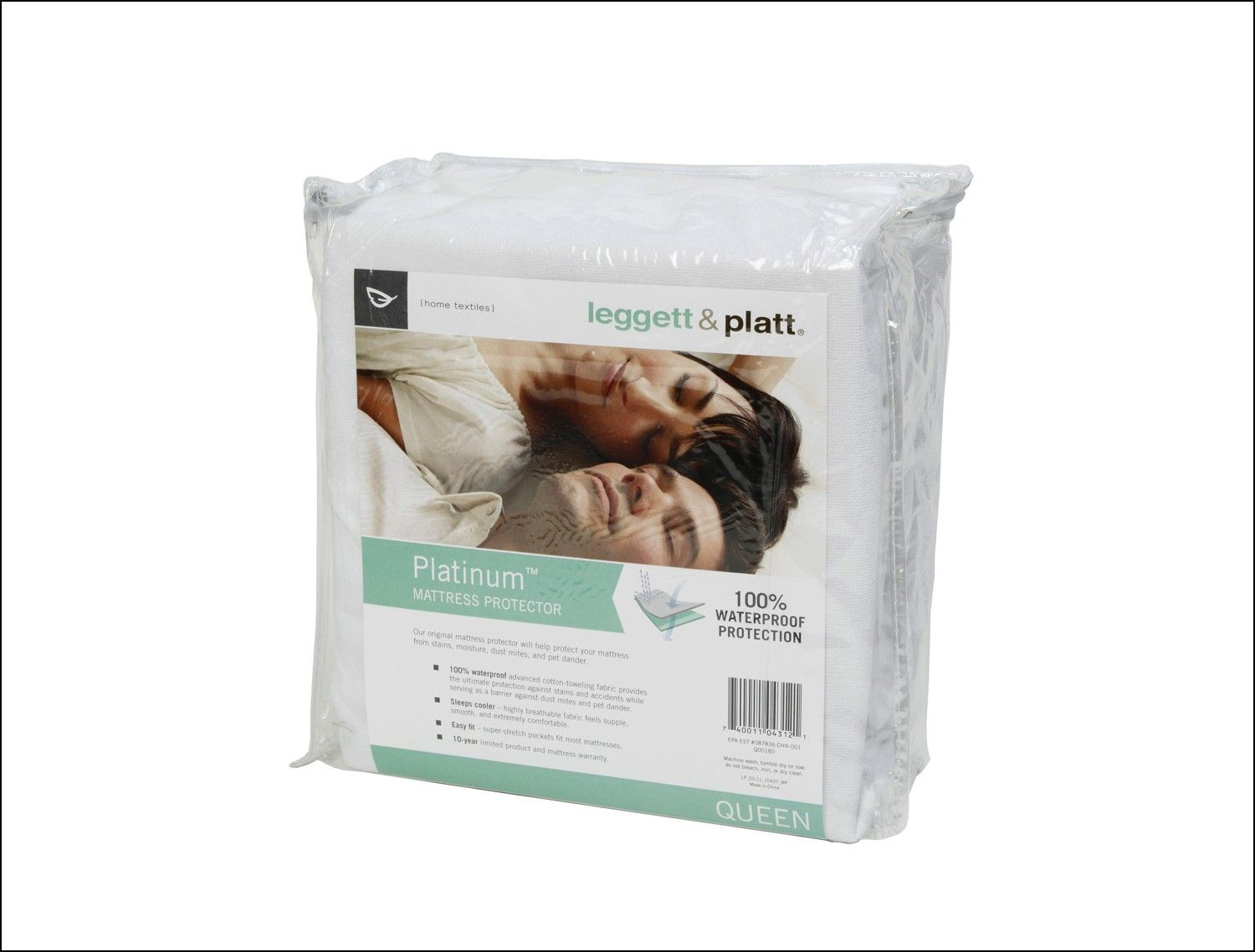 leggett and platt mattress protector mattress ideas pinterest