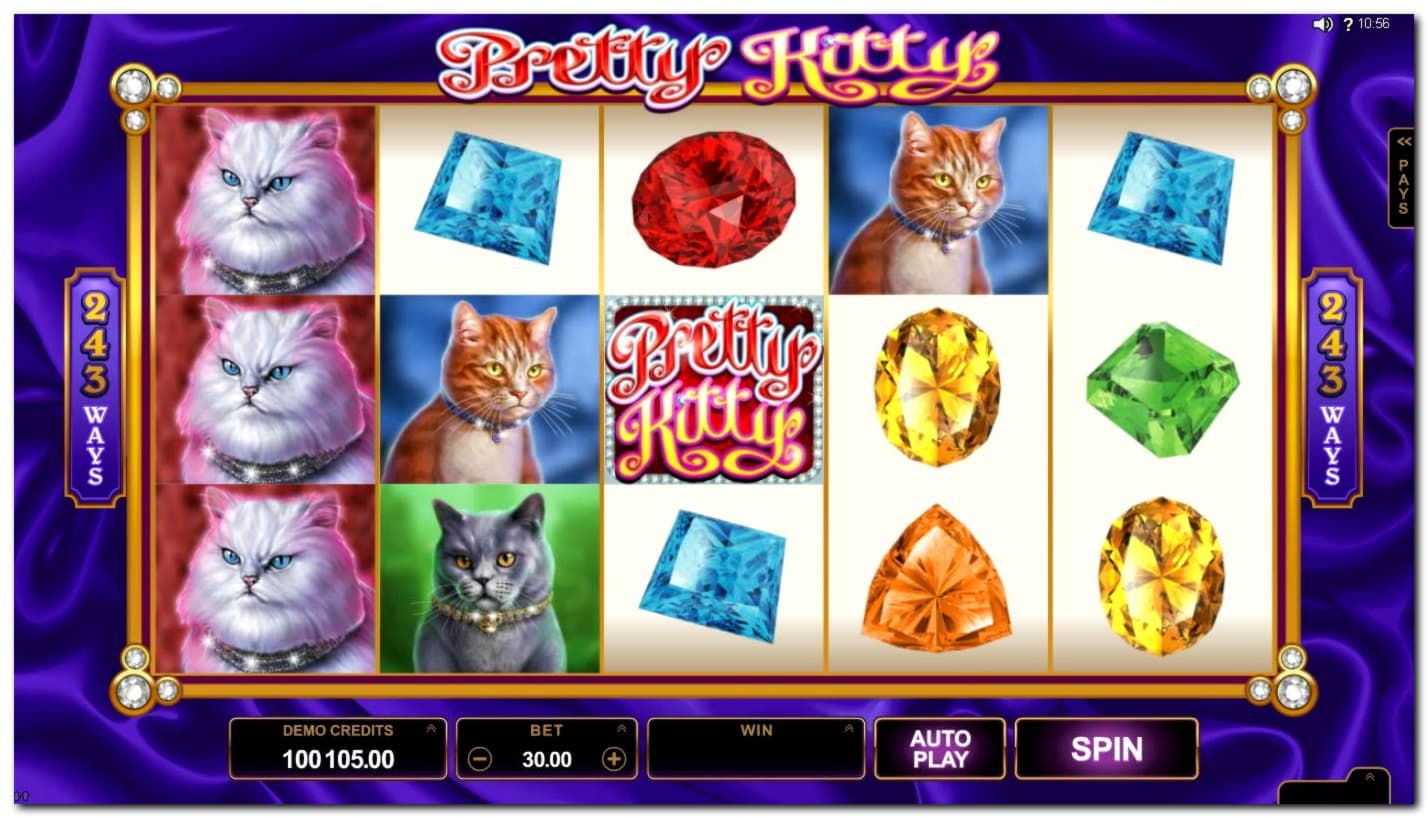 Jackpot city casino canada review