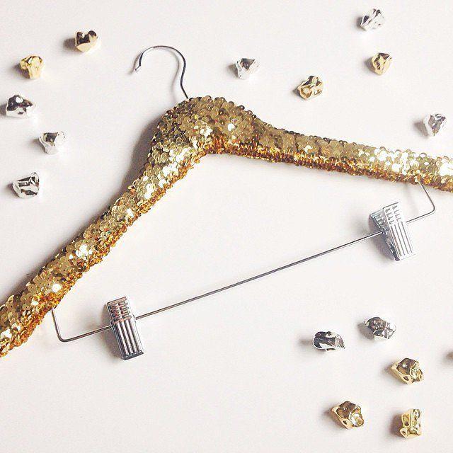 Pin for Later: 43 coole, super-stylische Geschenke zum Selberbasteln