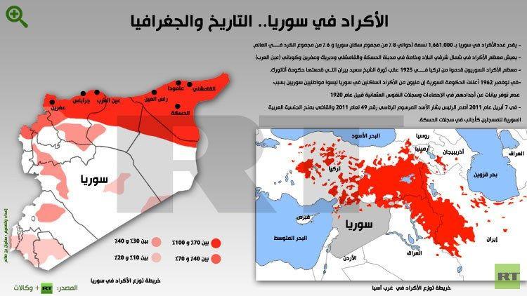 ما هي أكثر الدول العربية استهلاكا للحشيش Map
