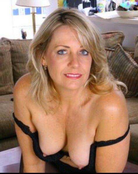 older women porno