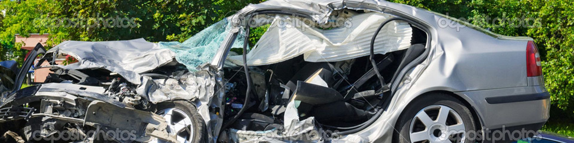 Dixie Auto Salvage >> If You Are Looking For A Quality Auto Parts Stores In