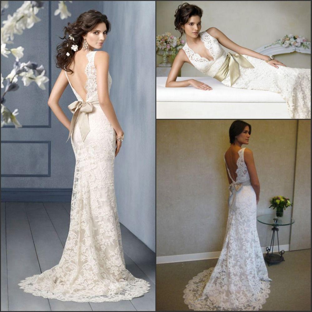 Simple Champagne Wedding Dresses Wedding Dress Champagne Wedding Dresses Dresses [ 1000 x 1000 Pixel ]