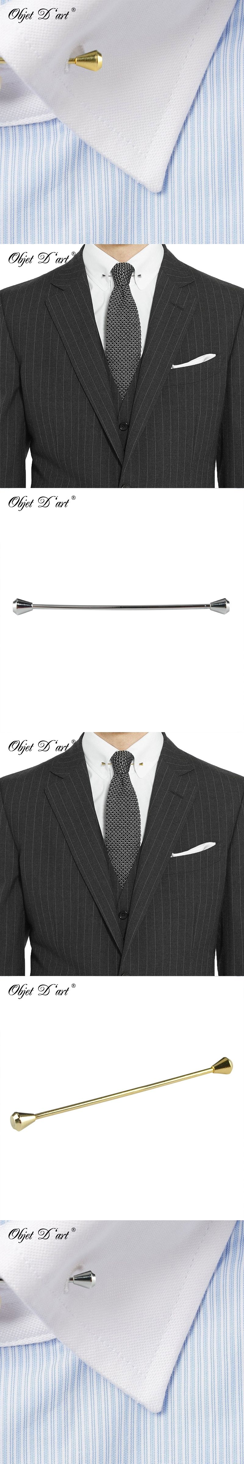 brown inspiration brooch men lapel in and delivery on suit for from pins trend stock marvelous u