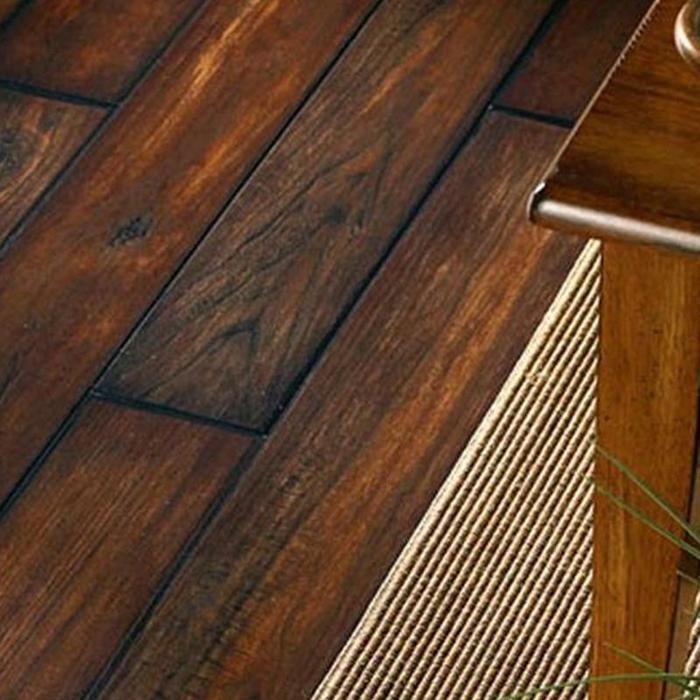 Adura Distinctive Plank Ashford Walnut Heather Glenn 5 Quot X