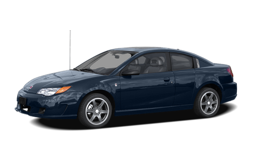 Research The Saturn Ion And Learn About Its Generations Redesigns And Notable Features From Each Individual Model Year Saturn Car Saturn Cars Com