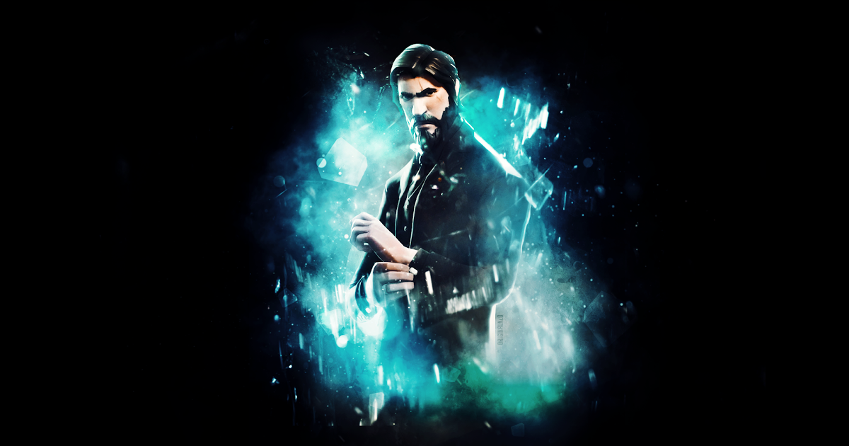 Fortnite Wallpaper 4k Season 5 The Reaper John Wick Wallpaper Edit Fortnitebr Wallpaper Fortnite Season 5 2018 4k 8k Games Most Popular 2160x3840 Fortnite Di 2020