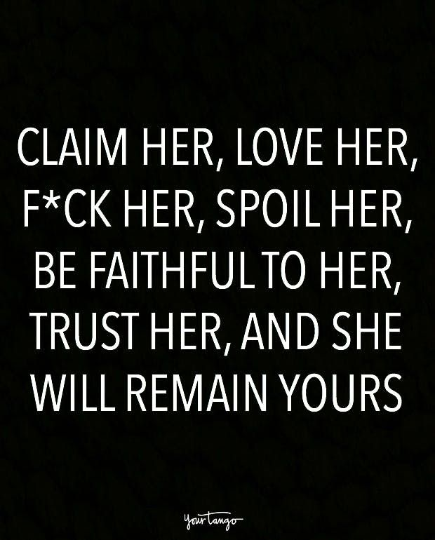 Faithful Quotes For Her