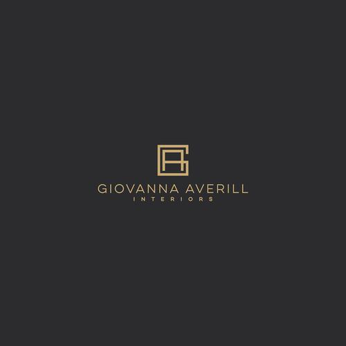 Create A Posh Logo For A Small Luxury Interior Design Company That