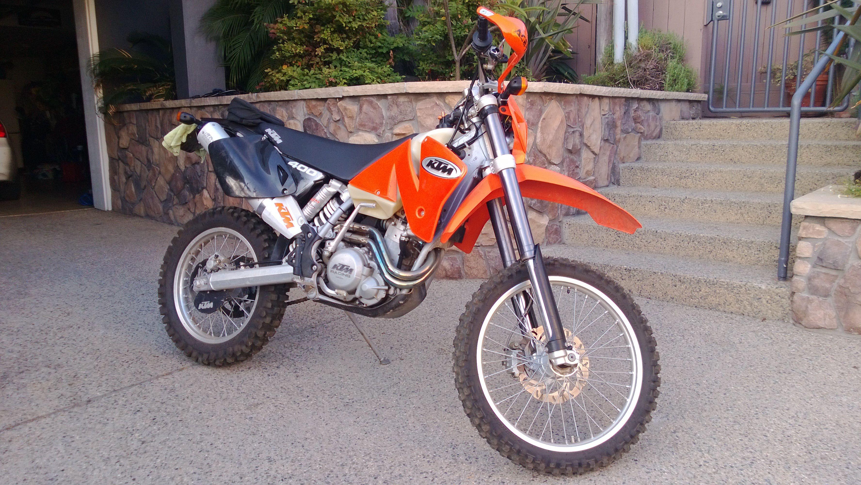 2002 Honda Cbr 600F4I1 600F4I1 Motorcycle From West