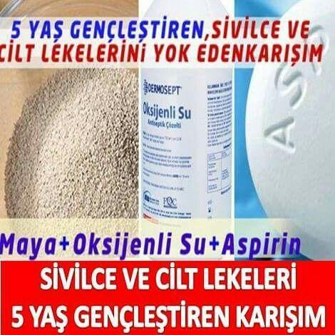 Photo of #skin care black skin