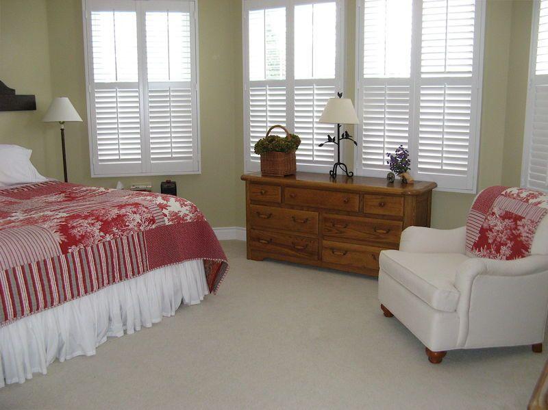 possible master bedroom color Brown Bread by Behr No