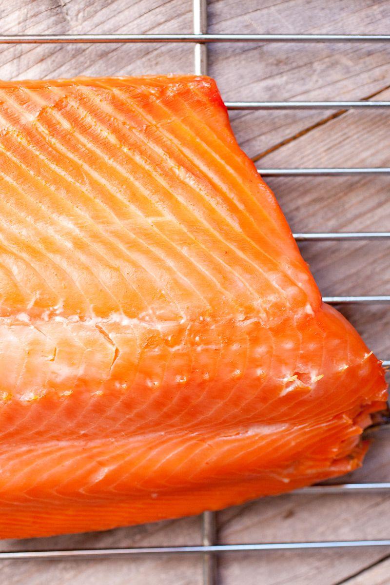 Hot Smoked Salmon Recipe A Tutorial Macheesmo Recipe Smoked Salmon Recipes Salmon Recipes Smoked Salmon