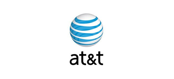 ATT Adds Surcharge To All Existing Wireless Contracts -  [Click on Image Or Source on Top to See Full News]