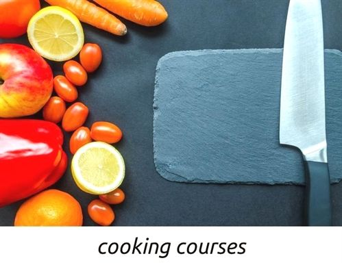Photo of #cooking courses_143_20190610060925_58    #cooking dash 3 thrills and spills, pr…