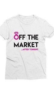 frases camiseta despedida soltera original ideas  9f80d258d36b4