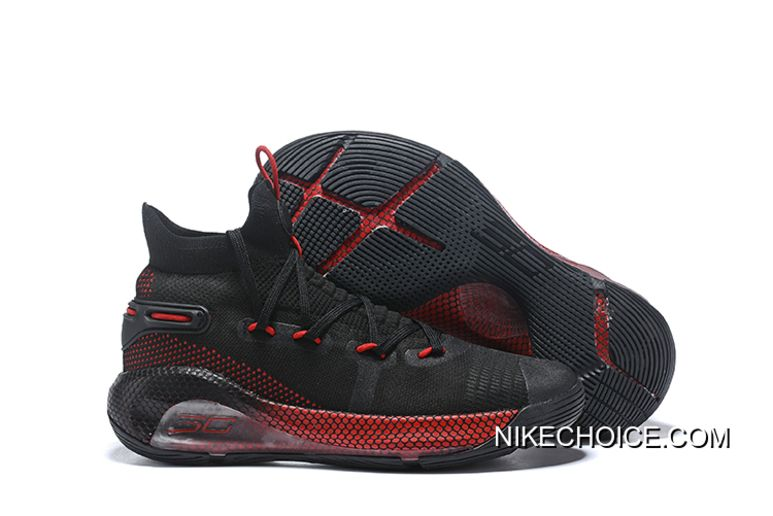 Price: $87.23 - Nike Shoes Outlet