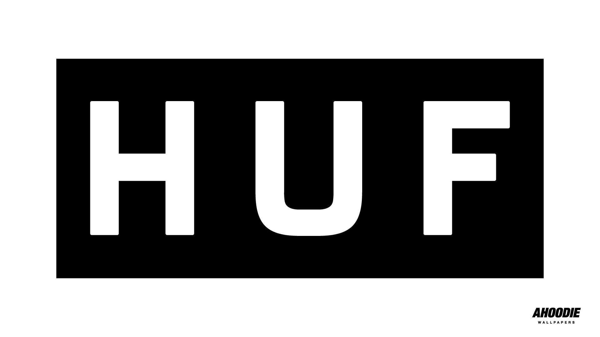 Huf Desktop Wallpaper Jpeg 1 920 1 080 Pixels Gambar