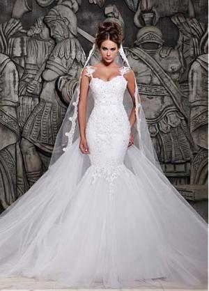 64e173540 VestidoDeNoviayFiesta.com es el mejor sitio donde puedes encontrar vestidos  hermosos