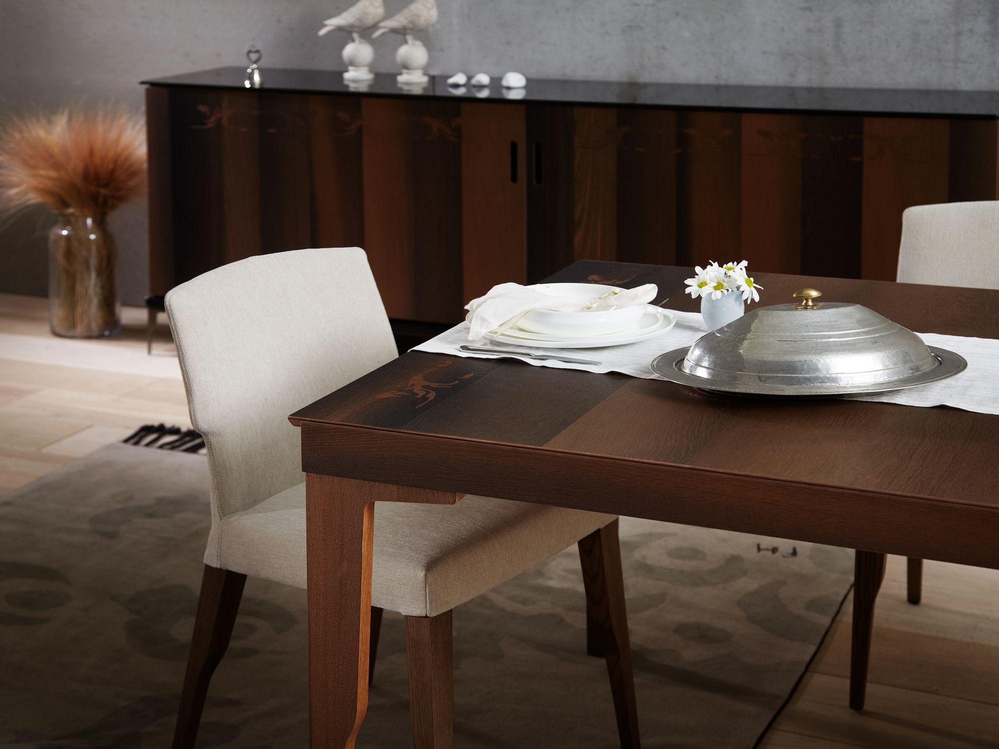 Koleksiyon Design Furniture Adli Kullanicinin Ev Mobilyalari Home Furniture Panosundaki Pin Mobilya Mobilya Fikirleri Evler
