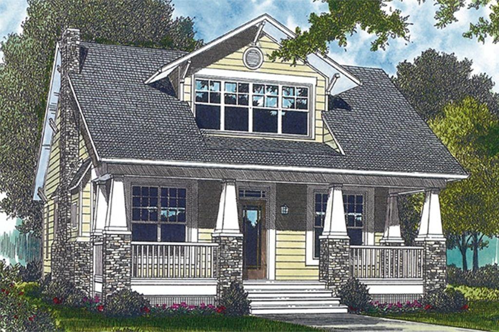 Splendid Floor Plans For Craftsman Style Homes Model Family Plans Fresh In Floor Plans For Craftsman Style Homes Ideas ハウス インテリア 間取り 間取り