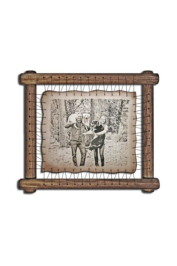 Cotton Anniversary Gift Ideas For Him 2nd By Leatherport On Etsy