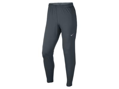 new style 0f7d1 6fdbf Nike Y20 Track Mallas de running - Hombre