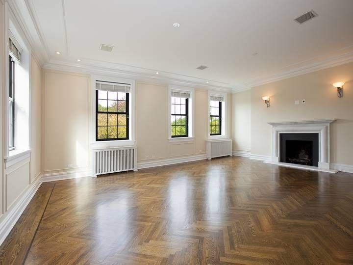 1160 Fifth Avenue | Pre War 4 Bedroom On Central Park | $23,500 .. Manhattan  NycManhattan ApartmentCity ...