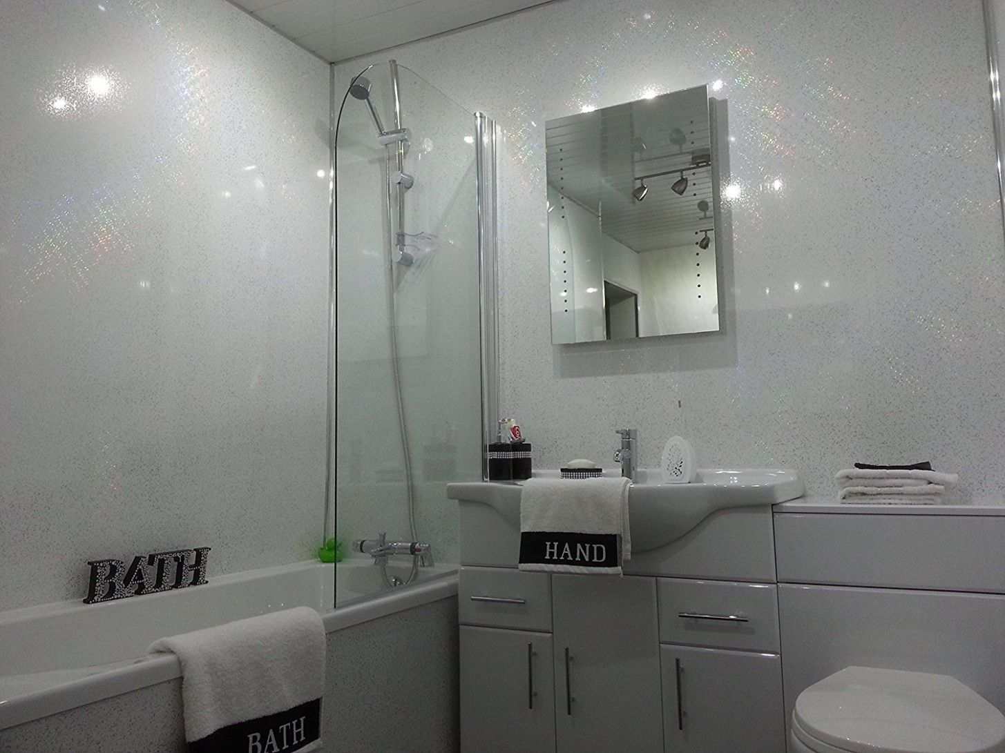 Bathroom Wall Tiles Homebase Design your own bathroom
