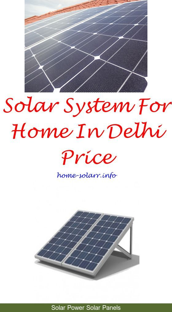 Solar Panel Cost How To Wire Solar Panels To Your Home   Power Home Solar  Jobs.solar Power System Design Wholesale Solar Panels Small Energy Efficiu2026