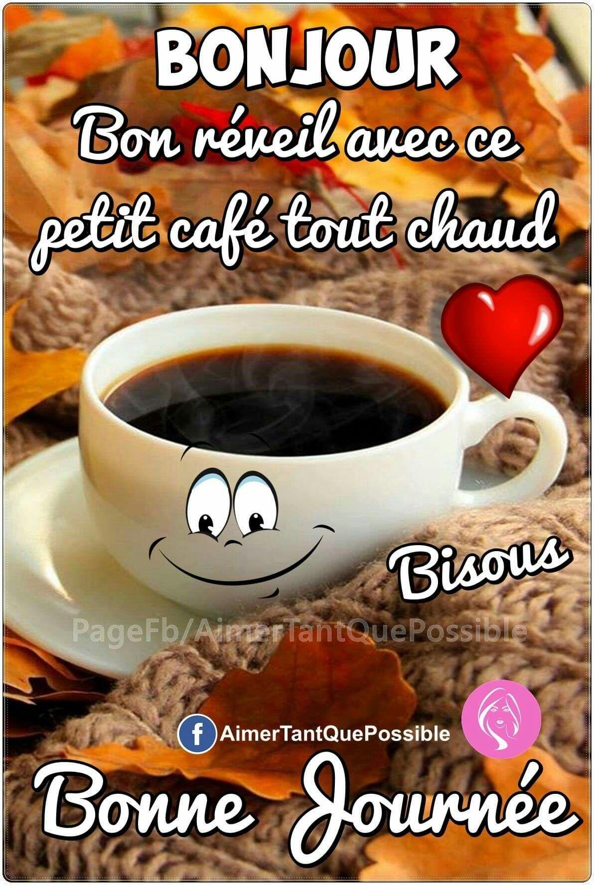 Good Morning Thursday Blessings Friends & Good Morning Thursday Blessings