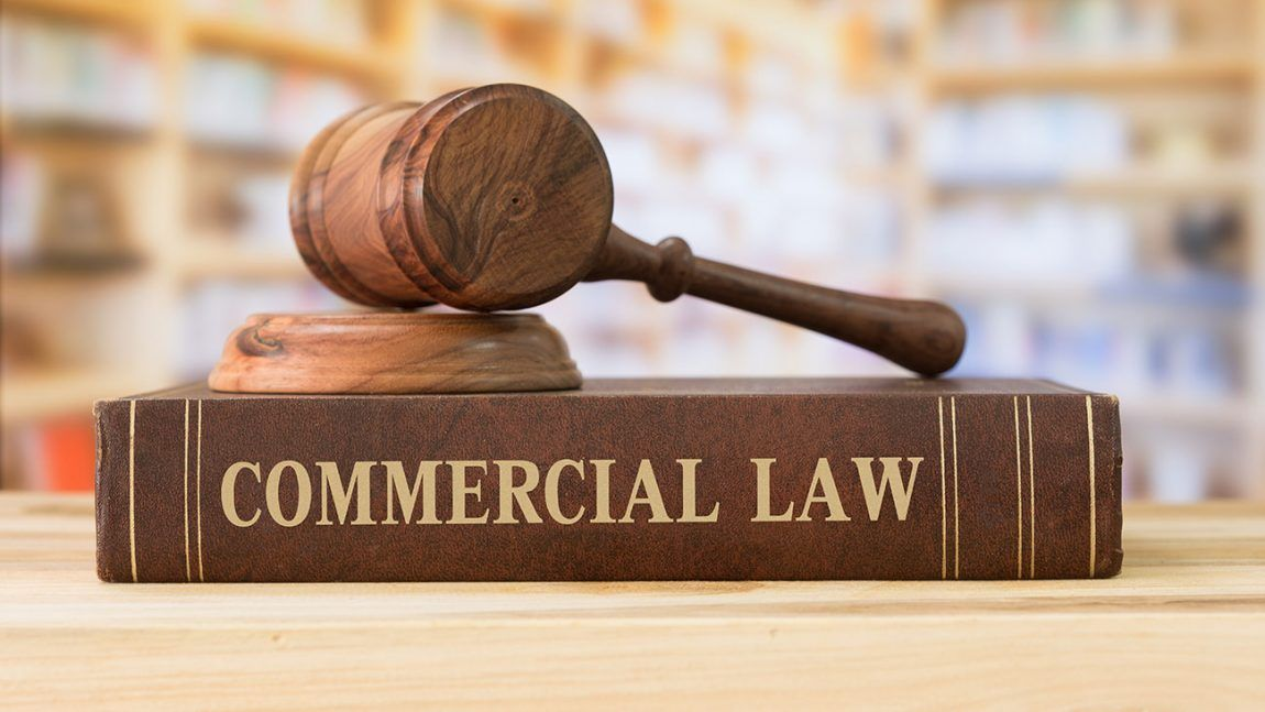 Commercial Law Solicitors Hounslow Family Law Attorney Family