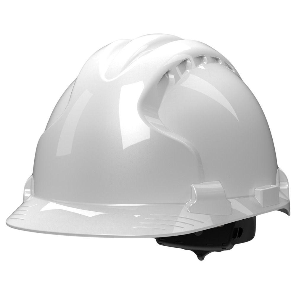 Pin On Hard Hats