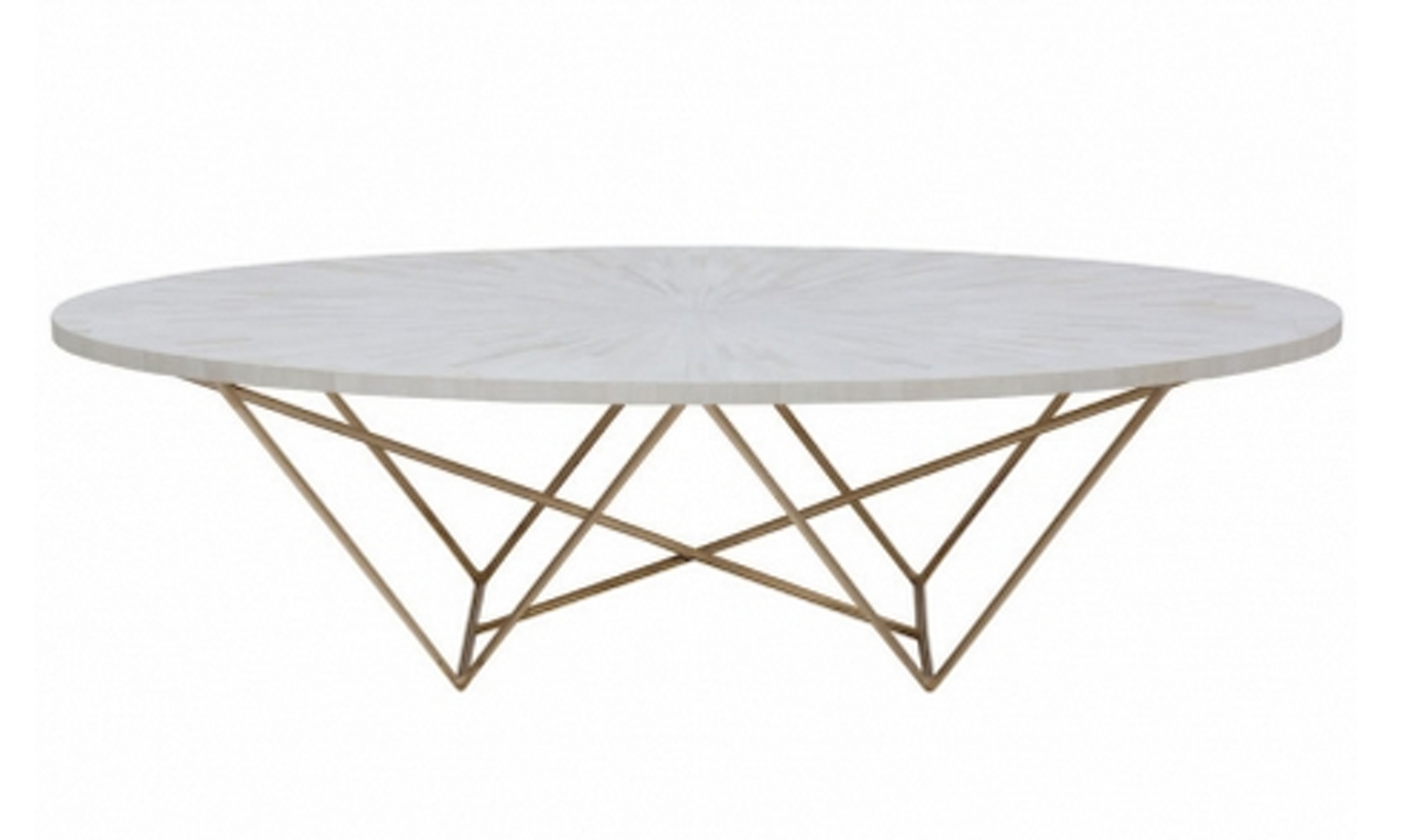 Side Table Strak.Iona Cocktail Table By Ironies From Stark Contemporary