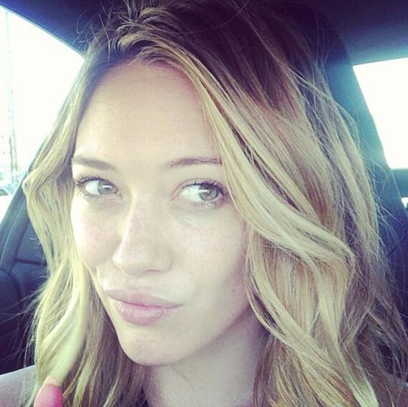 25 Mirovyh Krasotok Bez Tonn Makiyazha I Fotoshopa Celebs Without Makeup The Duff Beauty Hacks Video