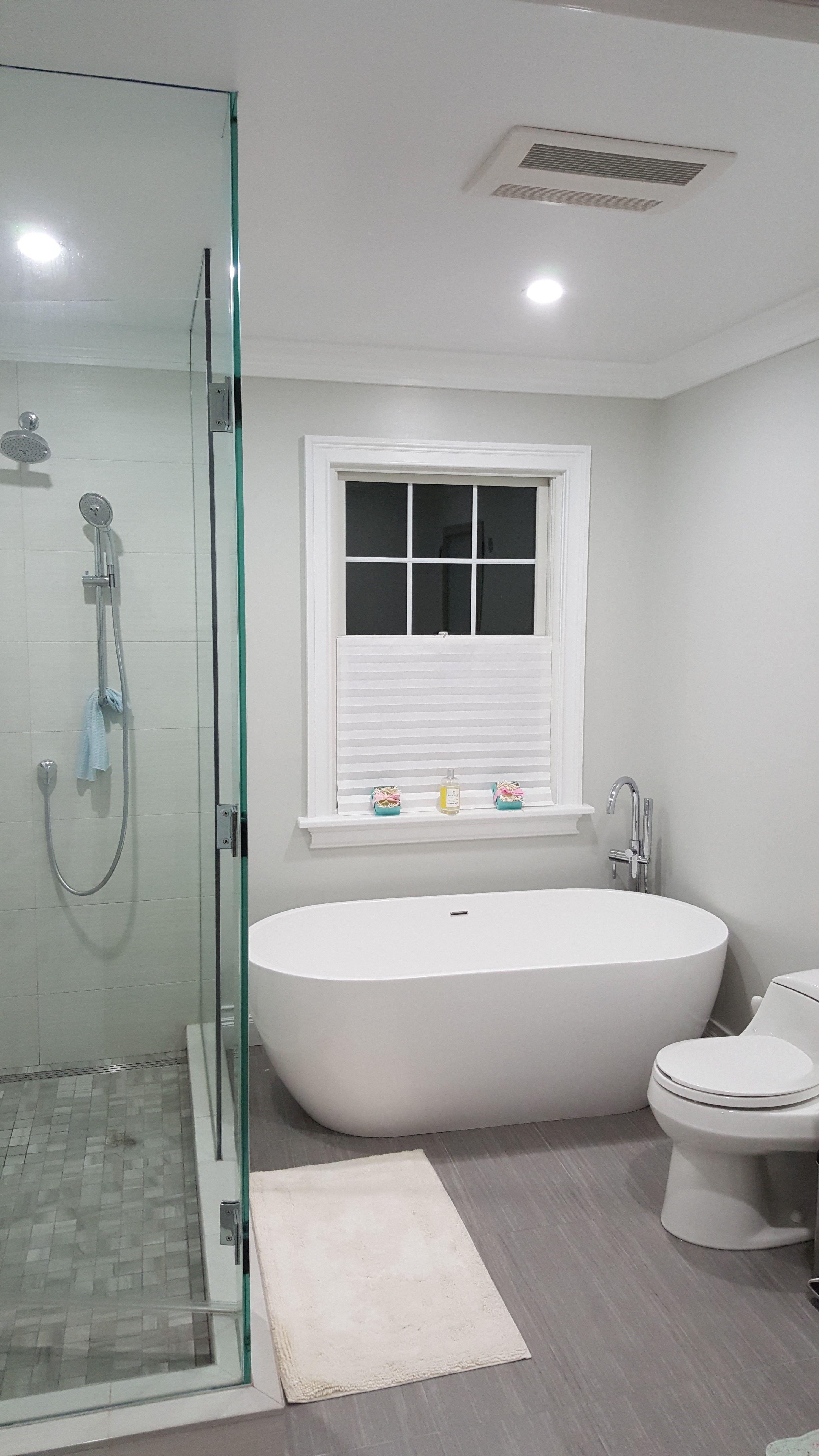 freistehende Badewanne aus Mineralguss BW-02 L | Referenzbilder ...