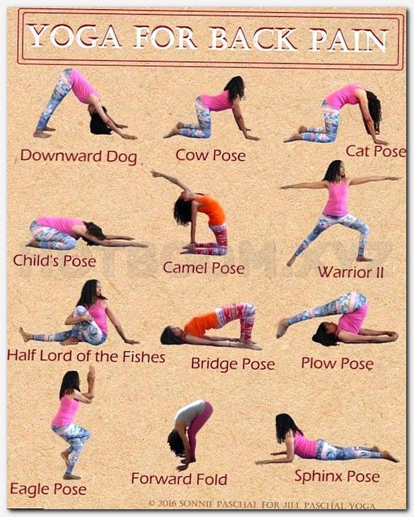 Best Way To Burn Stomach Fat Yoga Poses For Weight Loss And Toning How
