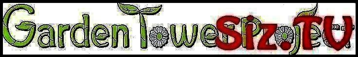 Photo of #belatedgarden #arabicgarden #centegarden #wishespaths #gardenpaths