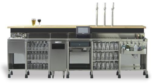 Bar Layout Designs Google Search 111 Public House