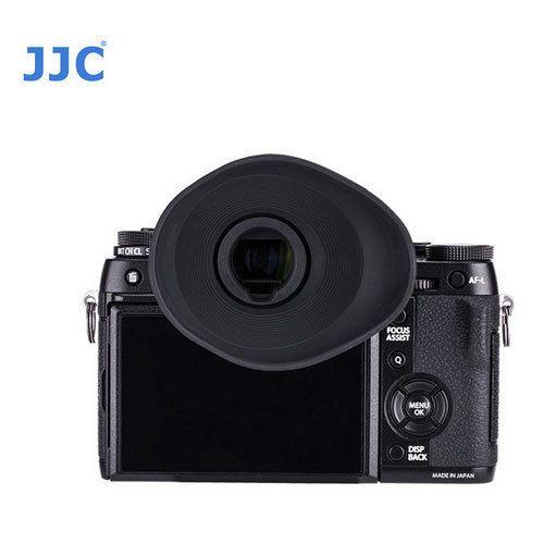 $14 99 - Jjc Ec-3G Eyecup Nikon D3400, D5500 D3300 D3200