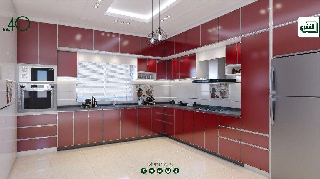 سيراميك حوائط اكوا 20 50 سم من كليوباترا Bathroom Color Ceramic Tiles Home Decor