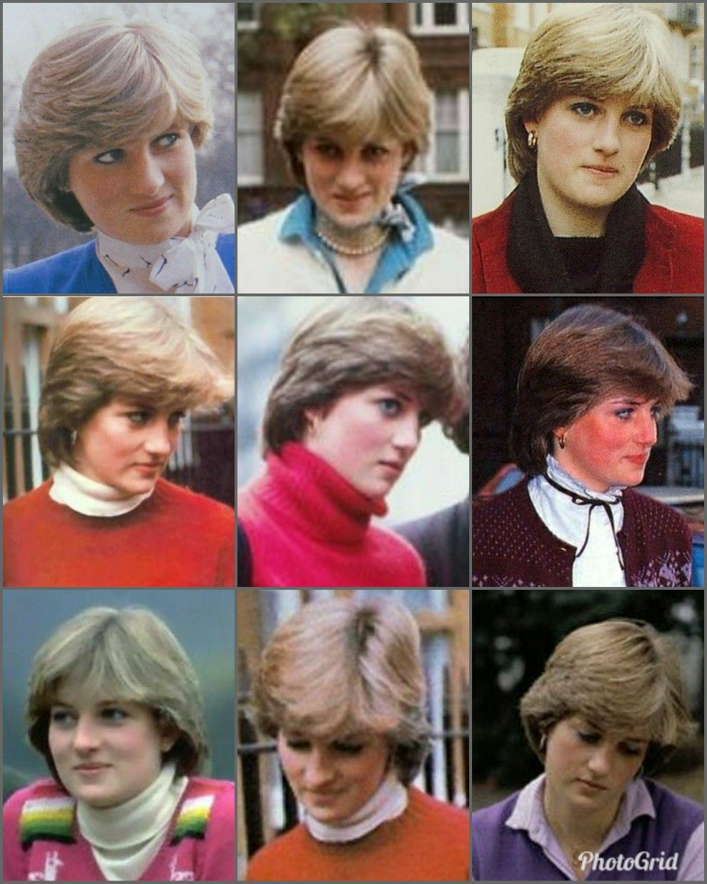 beautiful young lady princes diana lady diana princess diana pictures beautiful young lady princes diana
