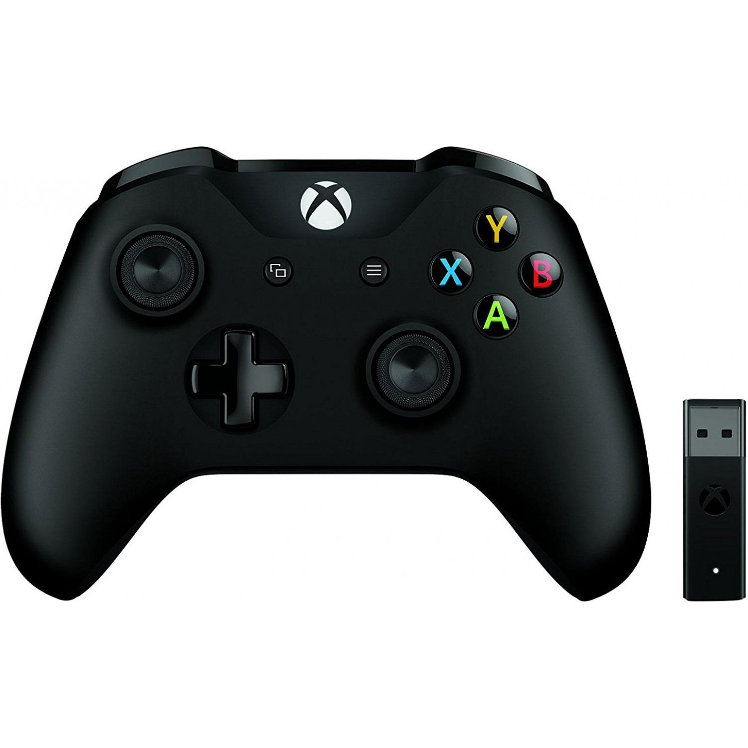 Xbox Controller Wireless Adapter For Windows Xbox Wireless Controller Xbox Controller Xbox