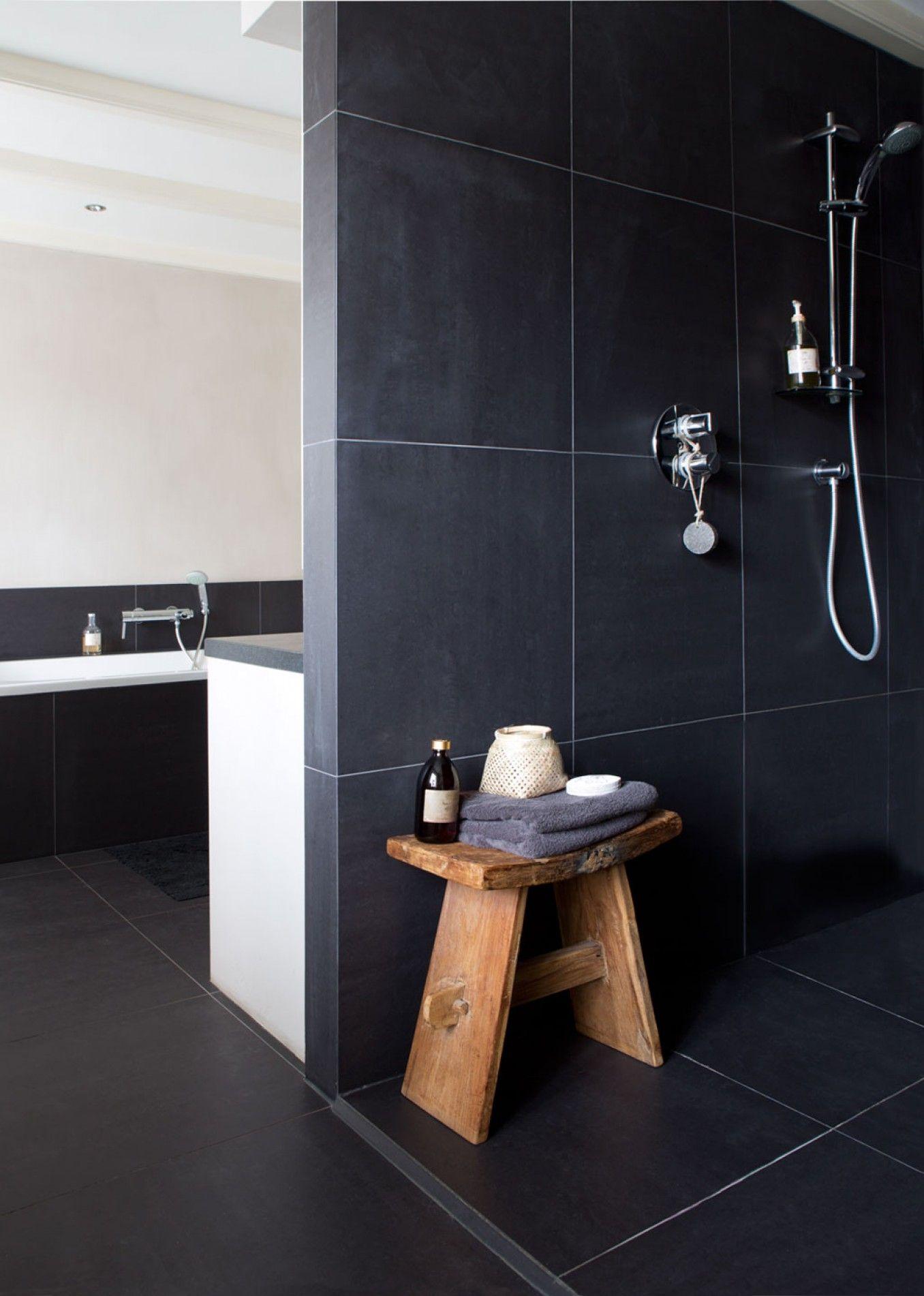 donkere-badkamer