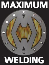 NJ Welding Fabrication and Repair - Avenel NJ